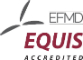 Logo EQUIS